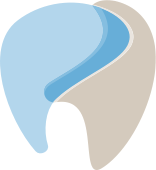 Dentalmedizin Hamburg-logo