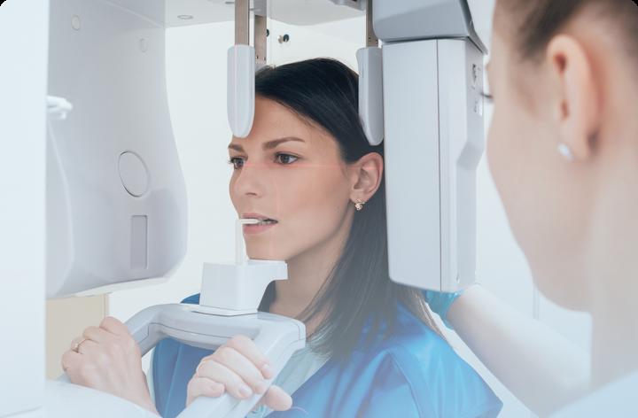 dentalmedizin-hamburg-behandlung-tomografie