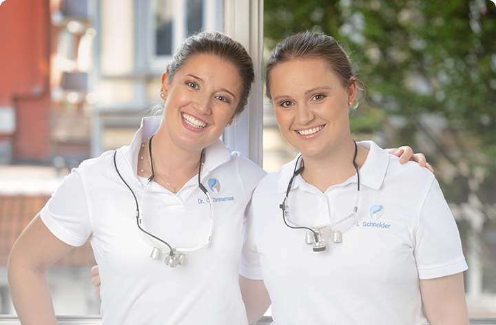 dentalmedizin-hamburg-unsere-praxis